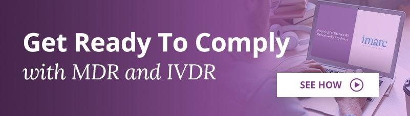 MDR-IVDR-Compliance