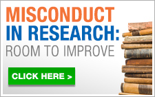 Misconduct in Research | Free Download | IMARC Research
