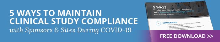 COVID-19-Checklist