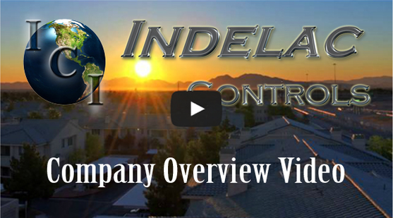 Indelac Company Overview Video