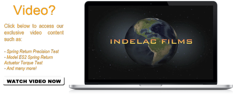 Indelac Instructional Video Access
