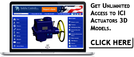 Get unlimited access to Indelac Actuators 3D Models