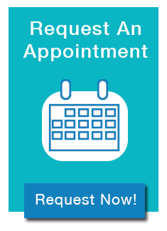 Requesting an Appointment? Click Here to Get Started