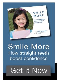 Smile_More_Vert_CTA.png