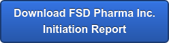 Download FSD Pharma Inc.  Initiation Report