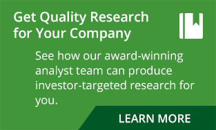 Get Quality Research for Your Company