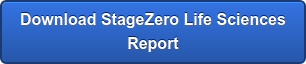 Download StageZero Life Sciences  Report