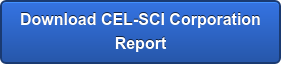 Download CEL-SCI Corporation Report
