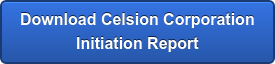 Download Celsion Corporation  Initiation Report