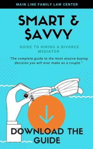 divorce-mediator