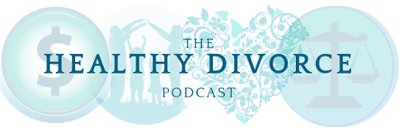 healthy-divorce-podcast