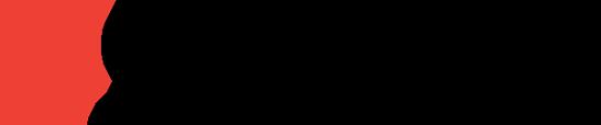CounterTack CyberPath Partner