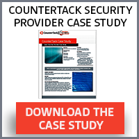 Security Provider Case Study