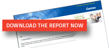 Download the Report Now