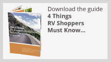 what-to-know-before-purchasing-rv