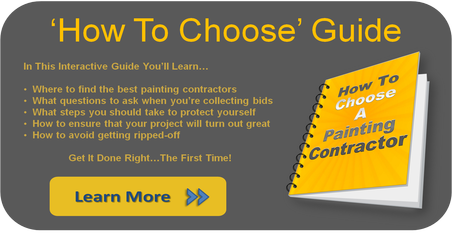 ImageWorks Painting How To Choose Guide Learn More Button