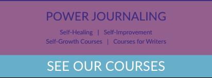 CreateWriteNow Courses