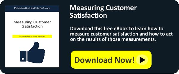 measuring-customer-satisfaction-cta.png