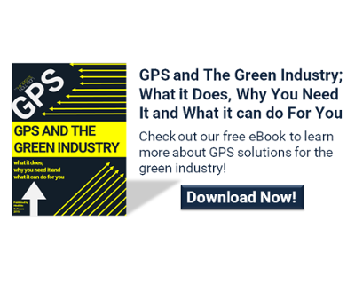 Gps-and-the-green-industry-what-it-does-why-you-need-it-and-what-it-can-do-for-you