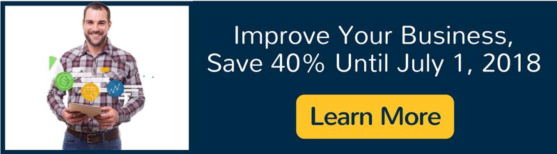 2018 Winter Software Offer