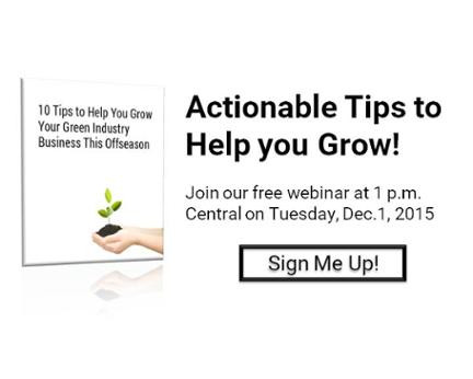 10-tips-to-help-you-grow-your-green-industry-business-this-offseason