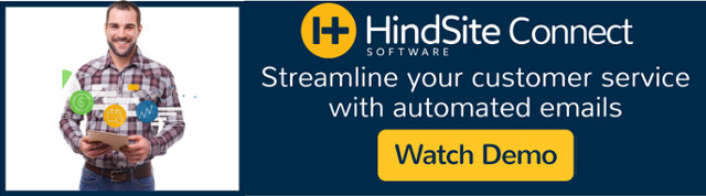 Watch the HindSite Connect Demo
