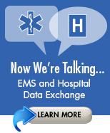 HL7 Data exchange
