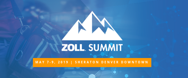 ZOLL Summit