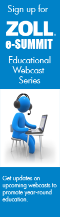 Educational webcasts
