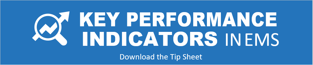 Download the tip sheet