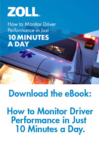 Monitor Driver Performance ebook