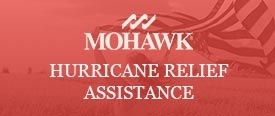 Mohawk Hurricane Assistance Program