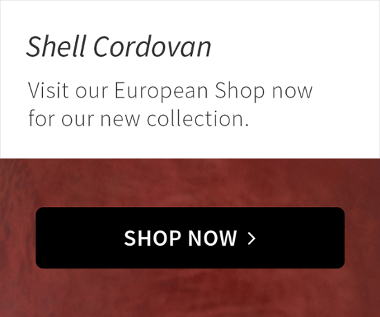cta_shellcordovan