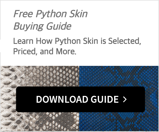 Python Skin Comparison Guide