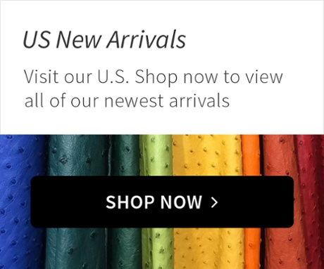 shop-usa-new-arrivals