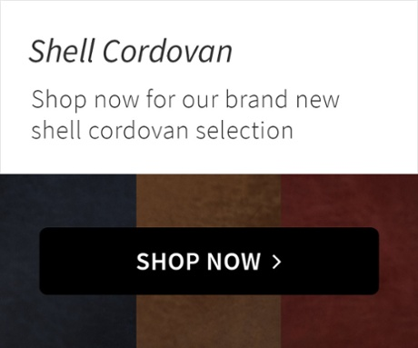 shop-shell-cordovan