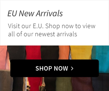 shop-eu-new-arrivals