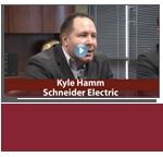 Schneider Electric, Webinar, Supply Chain webinar, Inventory Optimization