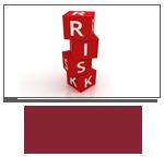 risk exposure index, david simchi-levi, risk management, supply chain risk management