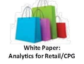 Analytics Opportunities for Success in Retail