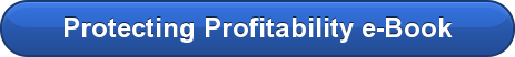 Protecting Profitability e-Book