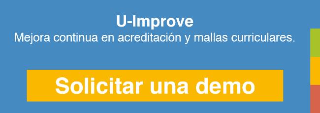 U-Improve