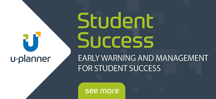 Student Success Inglés