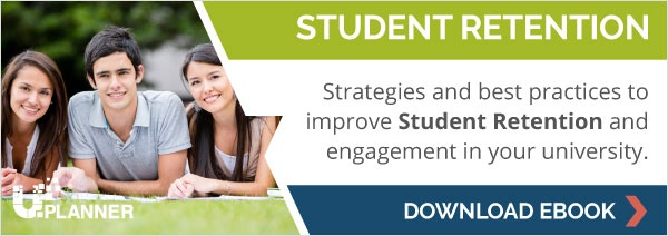 Student retention strategies and best practices eBook