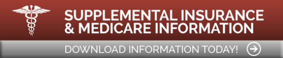 Supplemental Insurance & Medicare Information on Portable Oxygen Concentrators