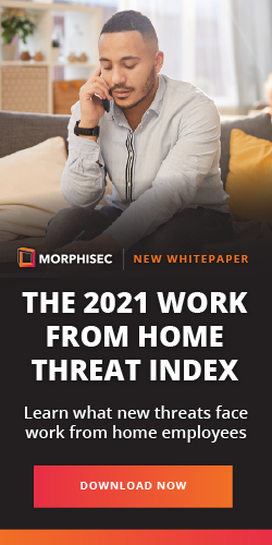 2021 WFH threat index vertical