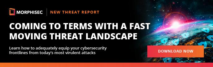 2021 threat report landscape ad