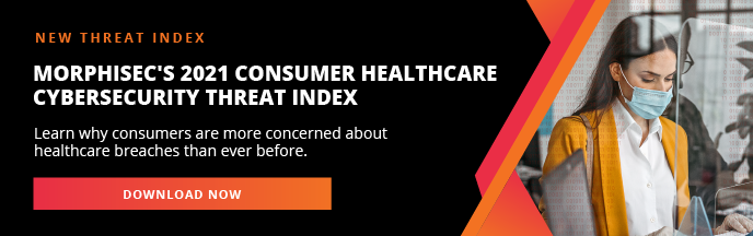 2021-consumer-healthcare-cybersecurity-threat-index