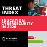 2020-education-cybersecurity-threat-index