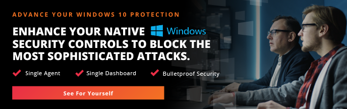 advance-your-windows-10-protection